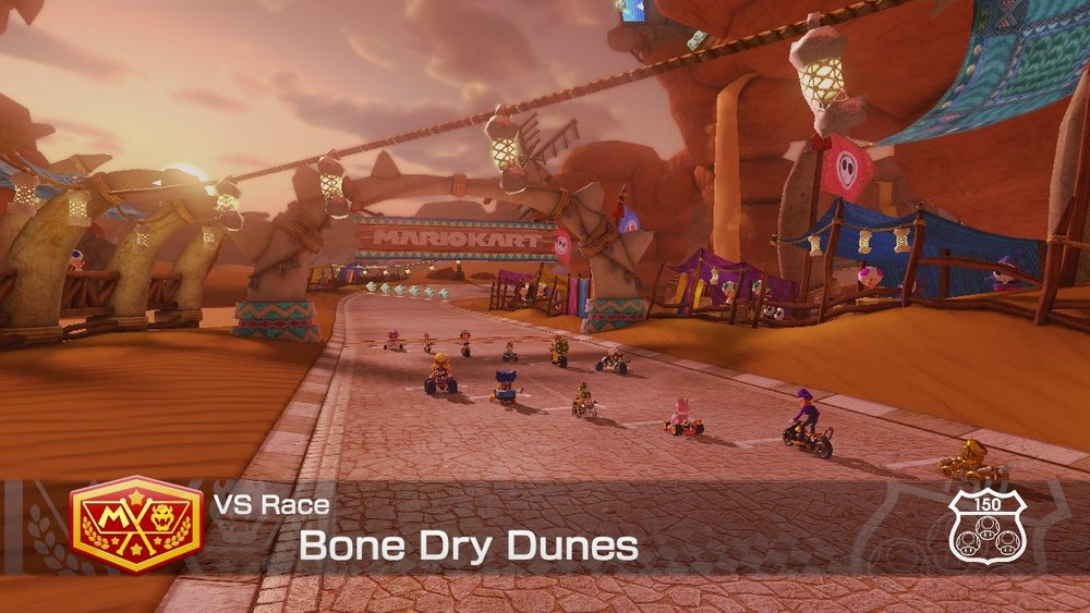 Bone Dry Dunes.jpg