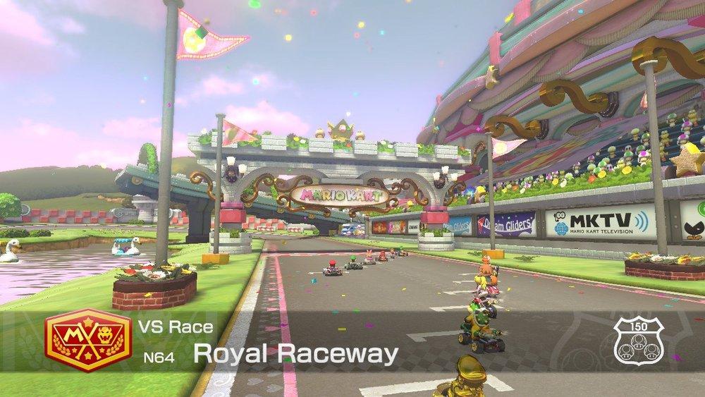 Royal Raceway.jpg