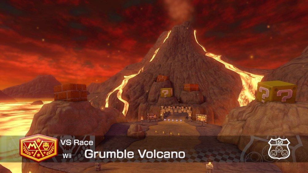 Grumble Volcano.jpg