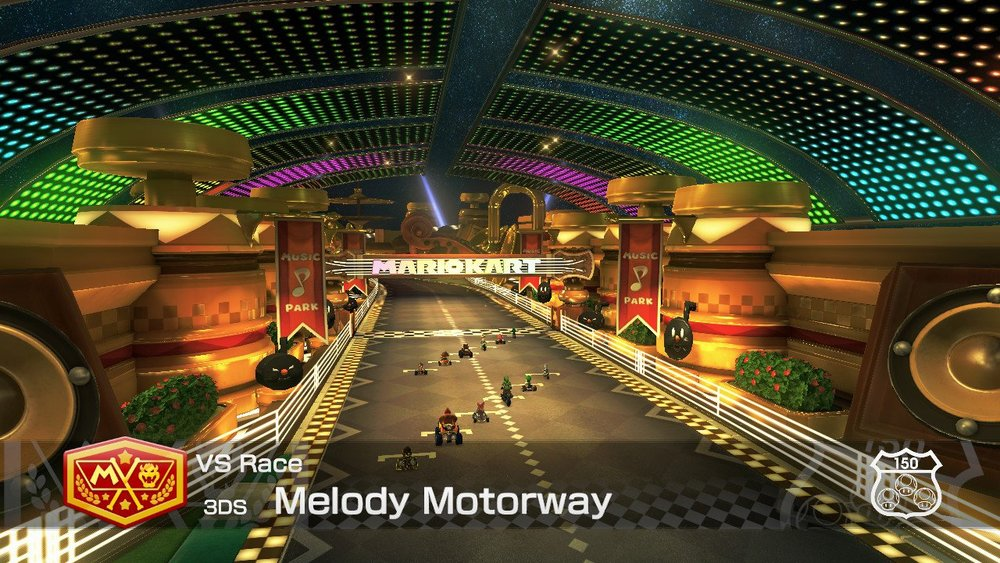 Melody Motorway.jpg