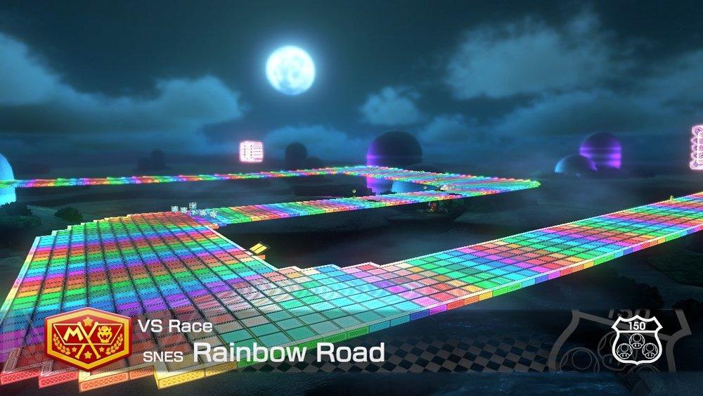 Rainbow Road SNES.jpg