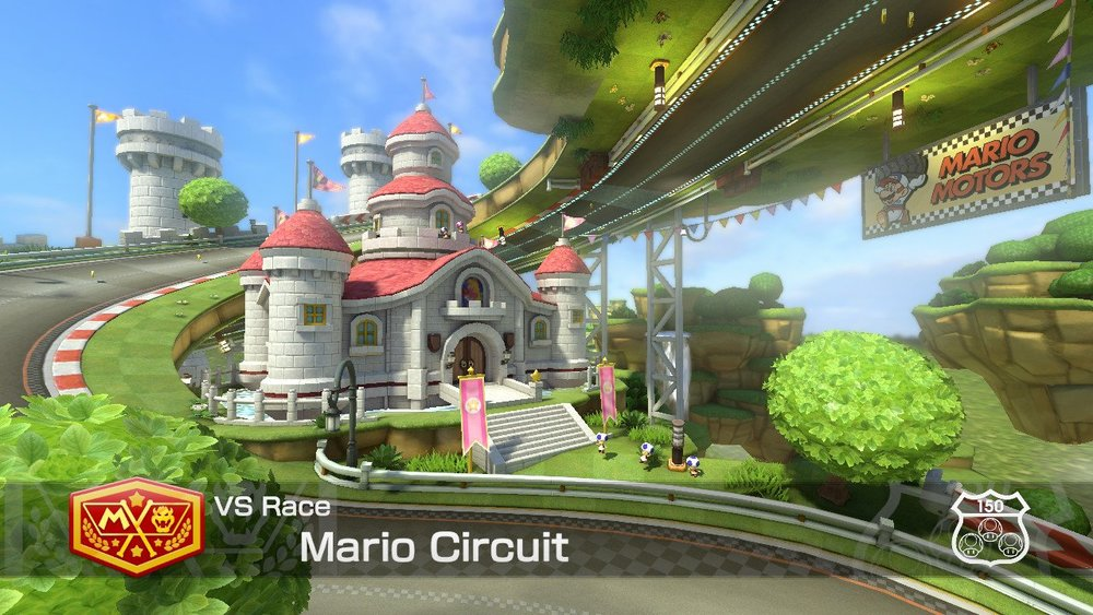 Mario Circuit.jpg