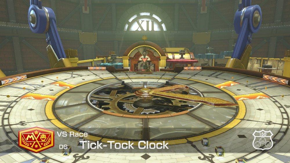 Tick-Tock Clock.jpg