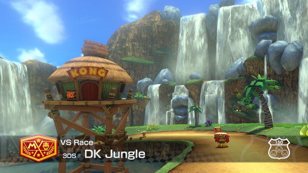 DK Jungle.jpg