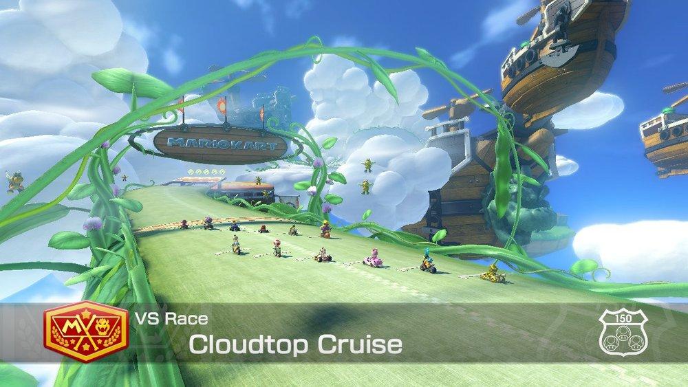 Cloudtop Cruise.jpg