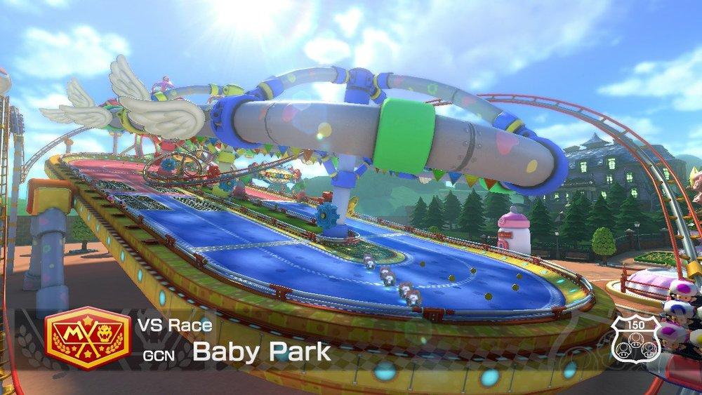 Baby Park.jpg