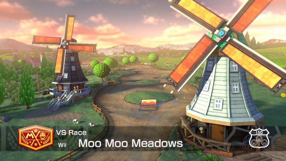 Moo Moo Meadows.jpg