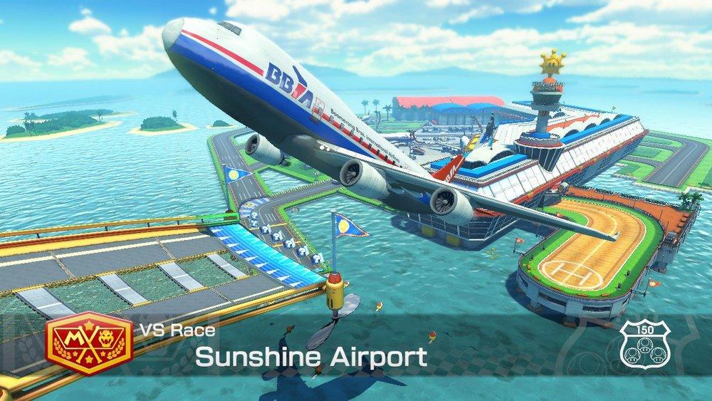 Sunshine Airport.jpg