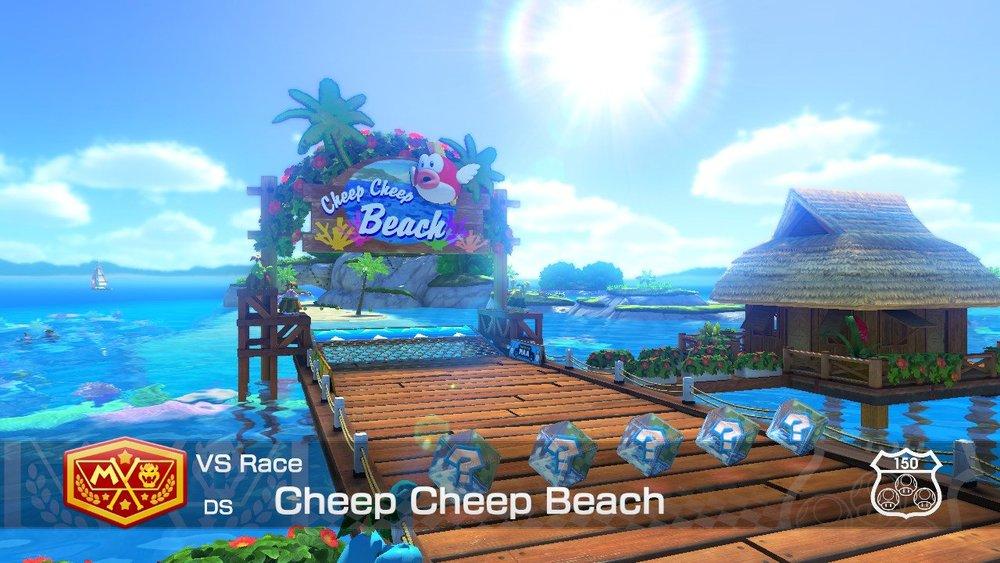 Cheep Cheep Beach.jpg