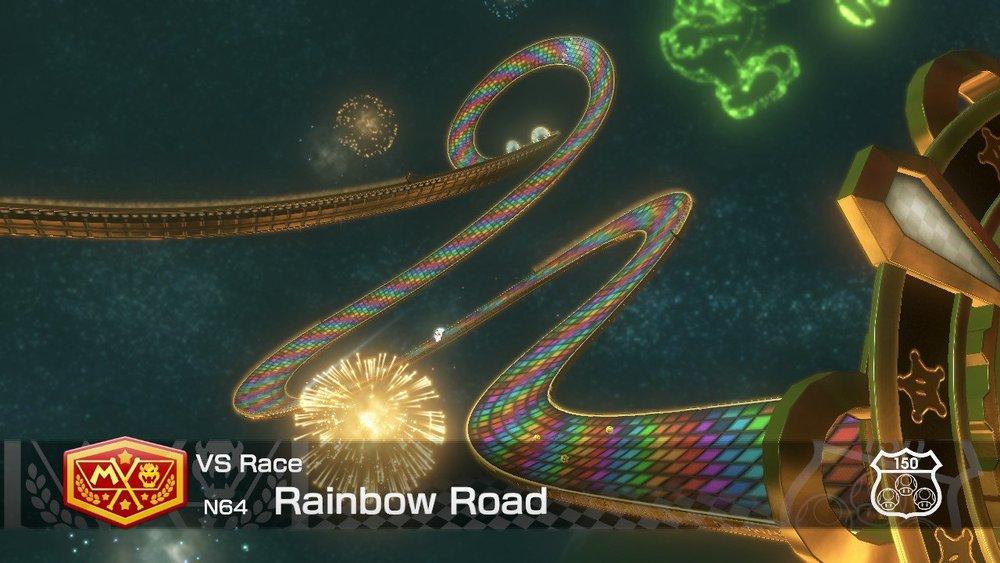 Rainbow Road N64.jpg