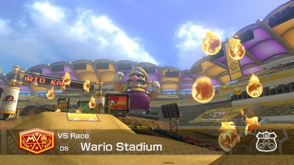 Wario Stadium.jpg