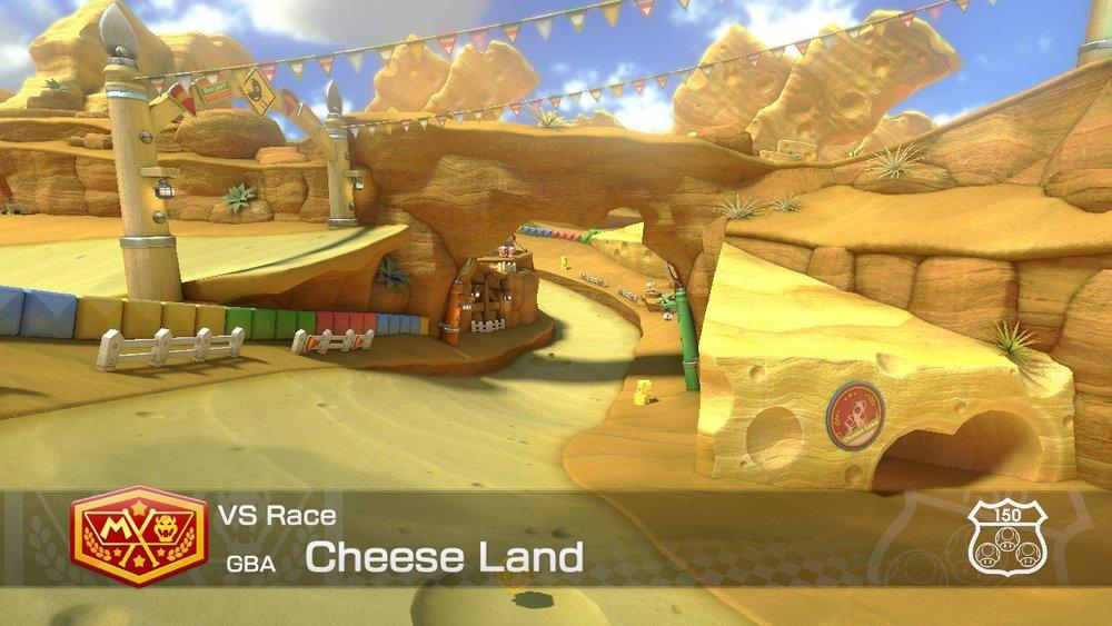 Cheese Land.jpg