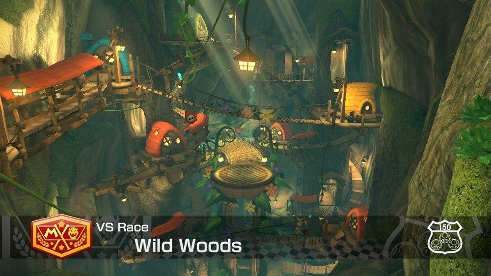 Wild Woods.jpg