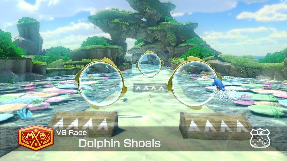 Dolphin Shoals.jpg
