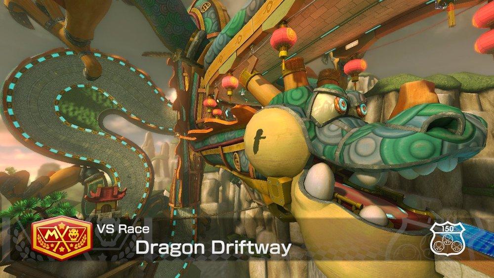 Dragon Driftway.jpg