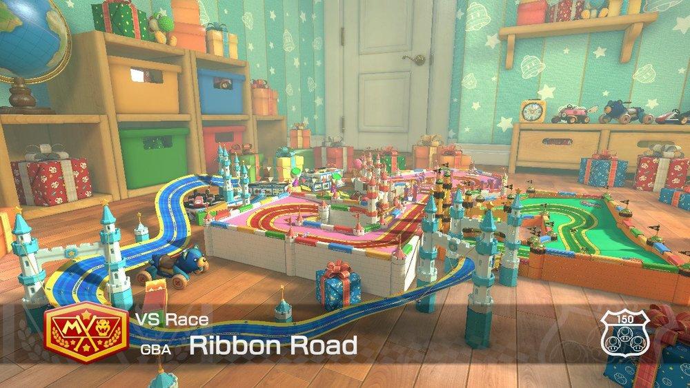 Ribbon Road.jpg