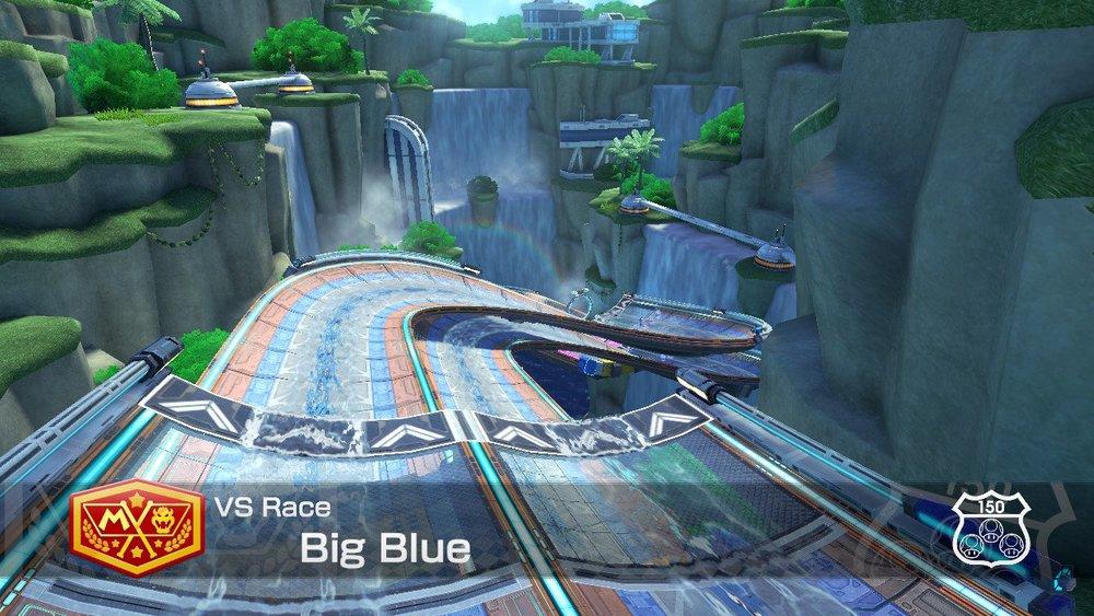 Big Blue.jpg