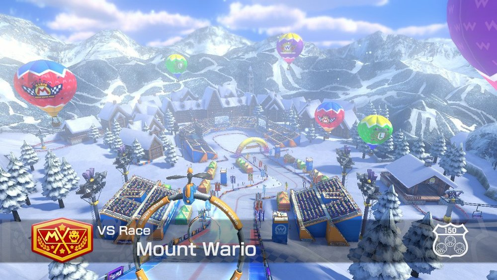 Mount Wario.jpg
