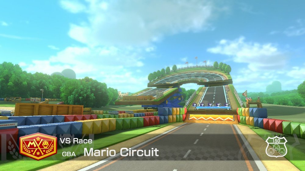 Mario Circuit GBA.jpg