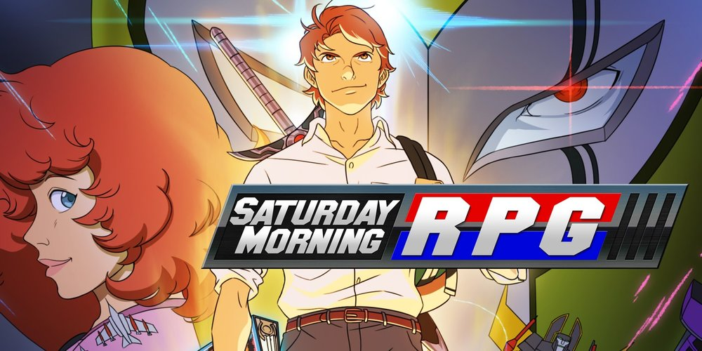 Saturday Morning RPG Banner.jpg