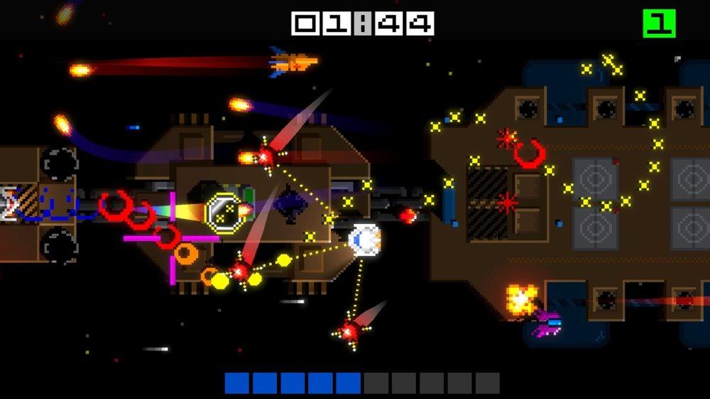 Hyper Sentinel Screen.jpg