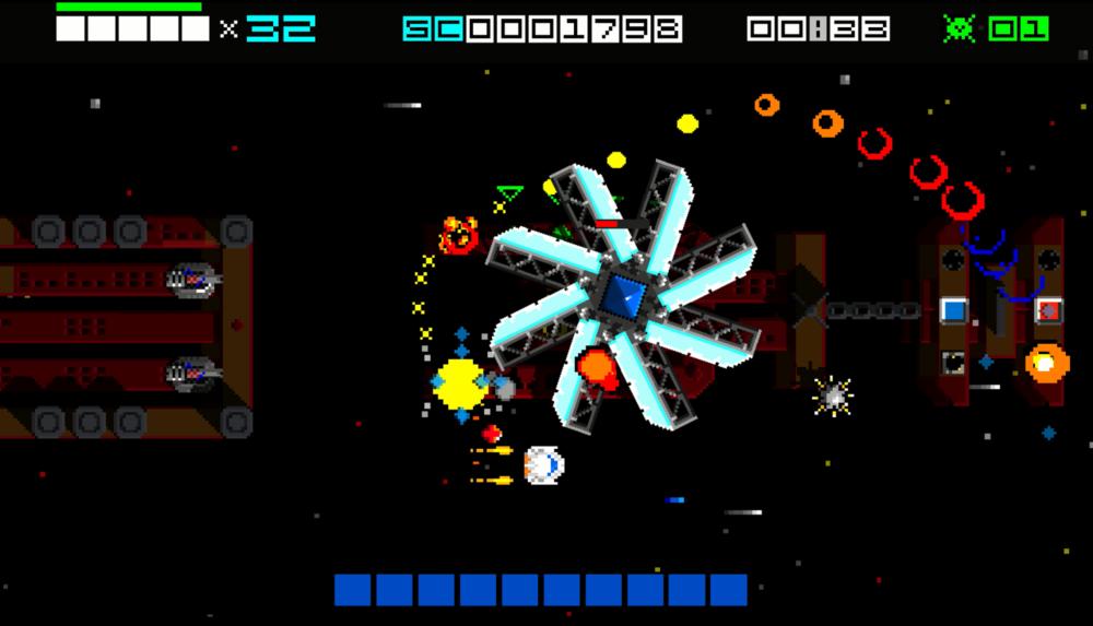 Hyper Sentinel Screen3.PNG