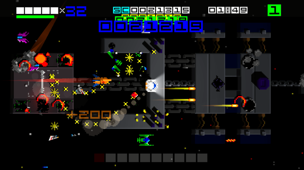 Hyper Sentinel Screen2.PNG