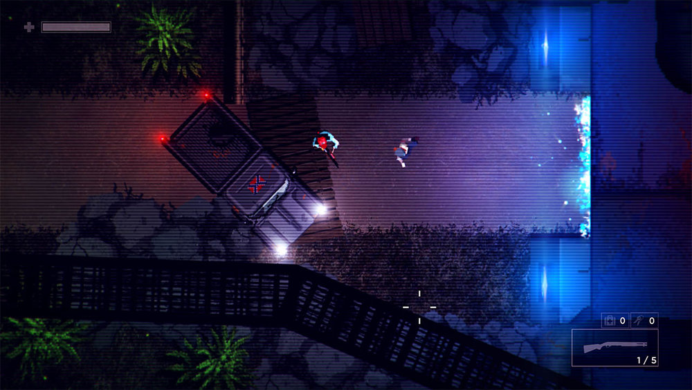 Garage Bad Trip Screen3.jpg