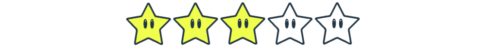 3 stars.png