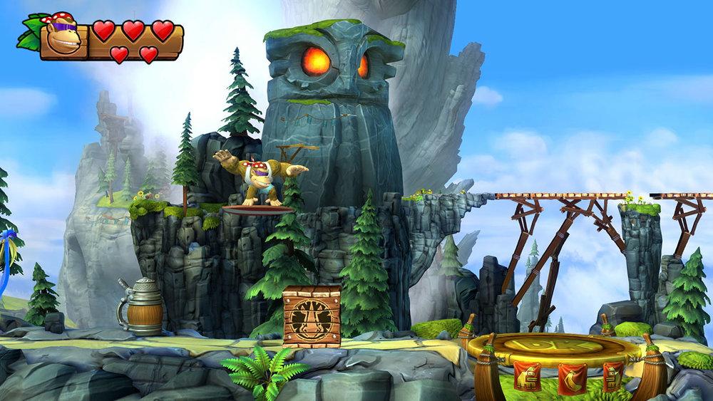 DKCTF Screen3.jpg