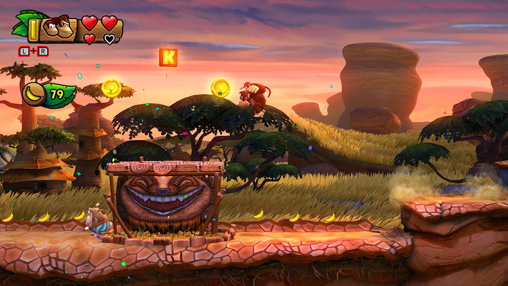 DKCTF Screen2.jpg