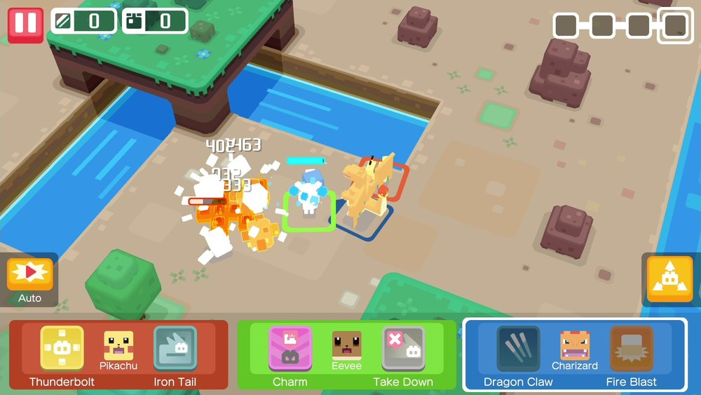 Pokemon Quest Screen2.jpg