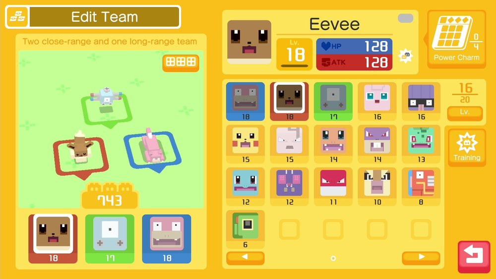 Pokemon Quest Screen3.jpg