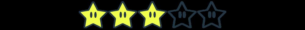 3 Stars.png
