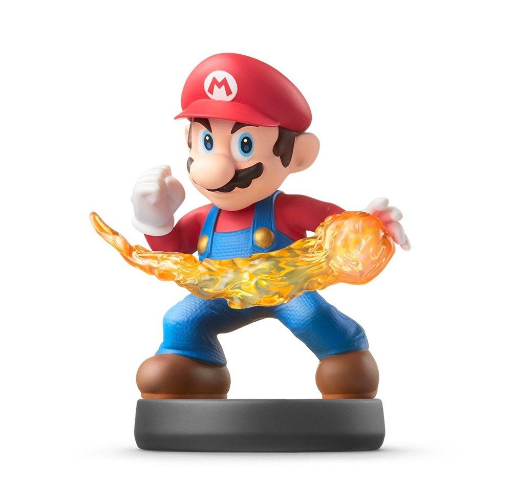 Mario amiibo.jpg