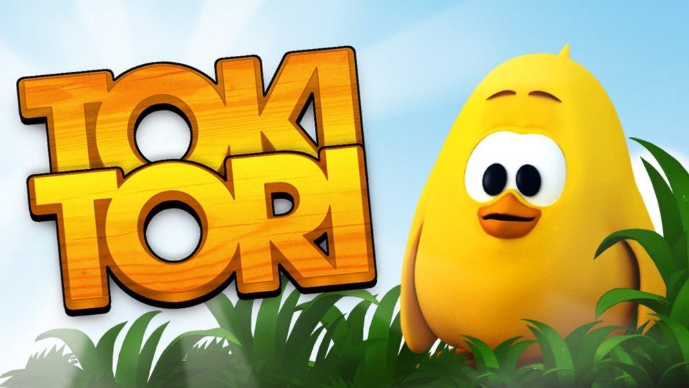 Toki Tori Banner.jpg