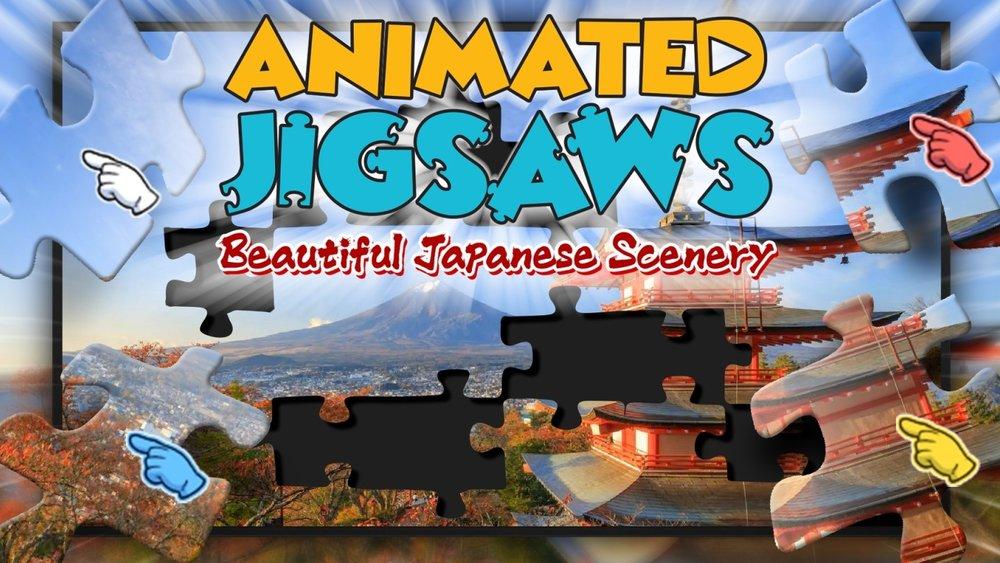 Animated Jigsaws Banner.jpg