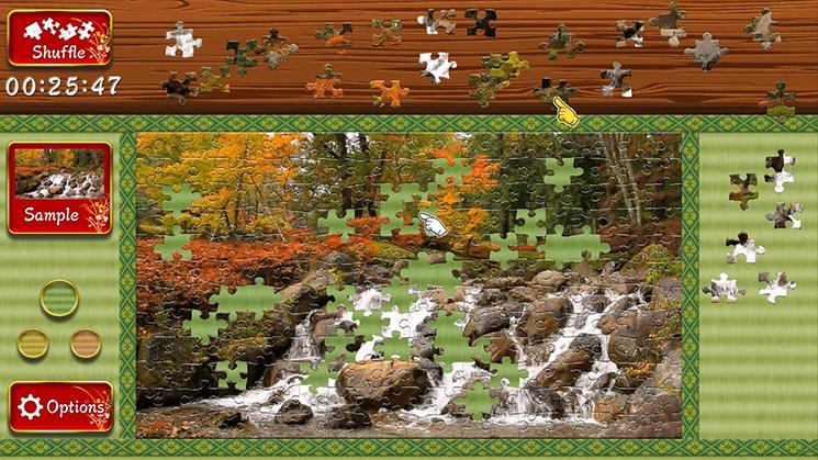 Animated Jigsaws Screen2.jpg