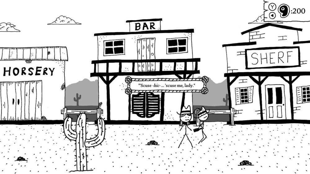 West Of Loathing Screen1.jpg