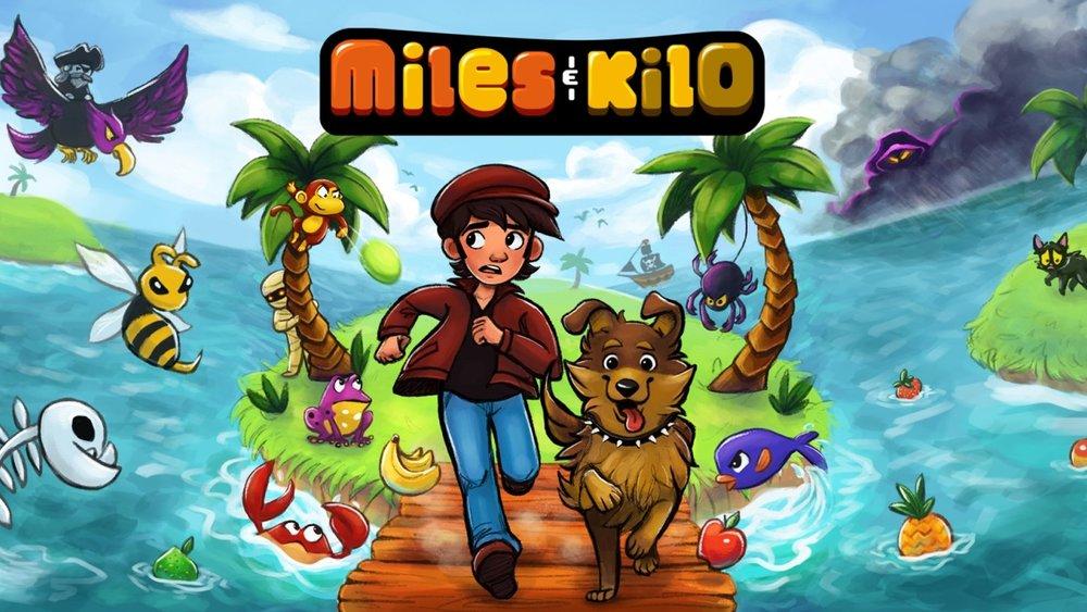 Miles and Kilo Banner.jpg