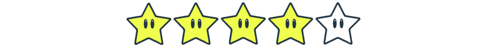 4 Stars.png