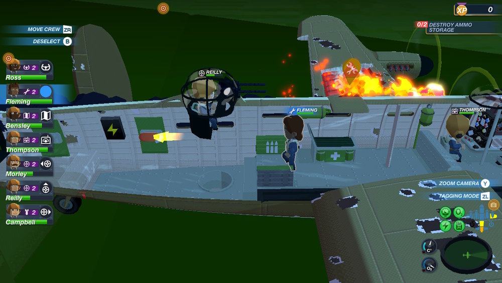 Bomber Crew Screen2.jpg