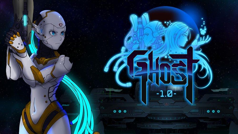 Ghost 1.0 Banner.jpg