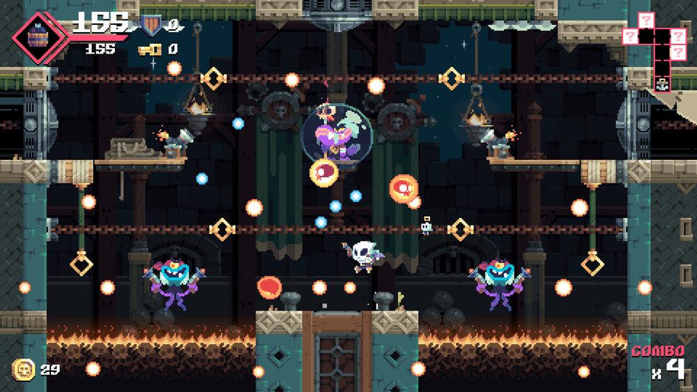 Flinthook Screen2.jpg