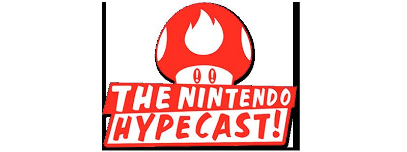 The Nintendo Hypecast Web Logo.png