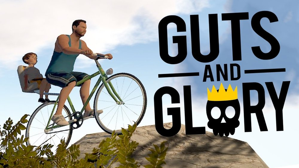 guts and glory banner.jpg