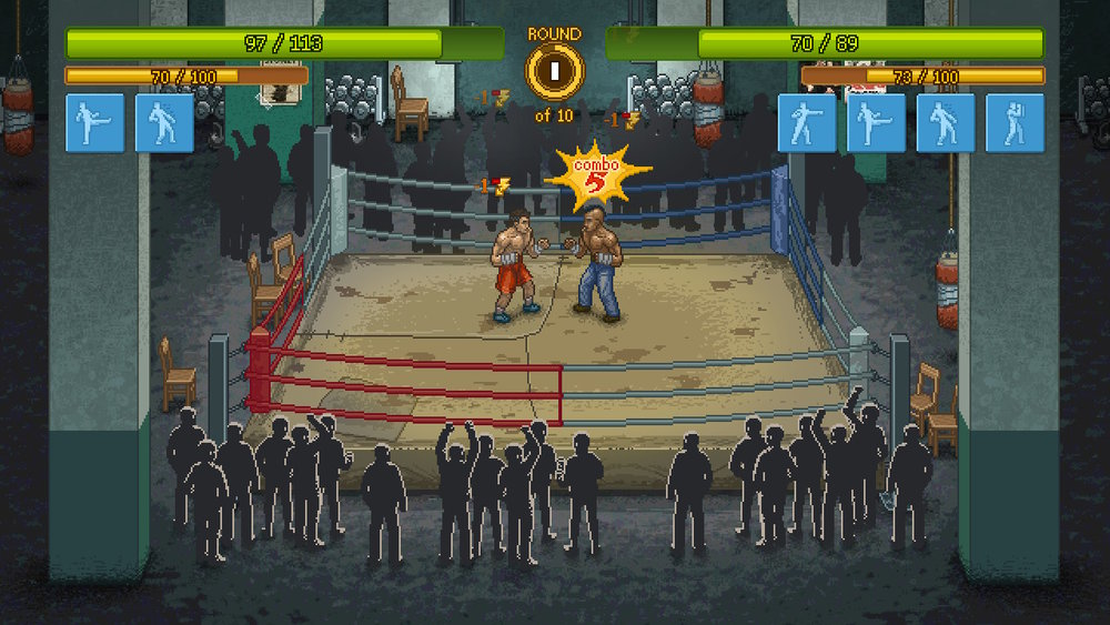 Punch Club Screen1.jpg