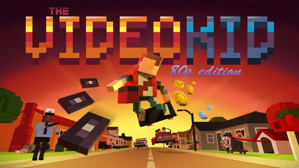 TheVideoKid Banner.jpg