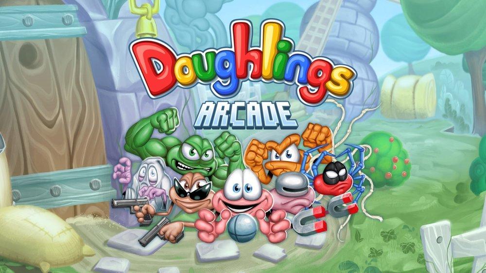 Doughlings Arcade Banner.jpg