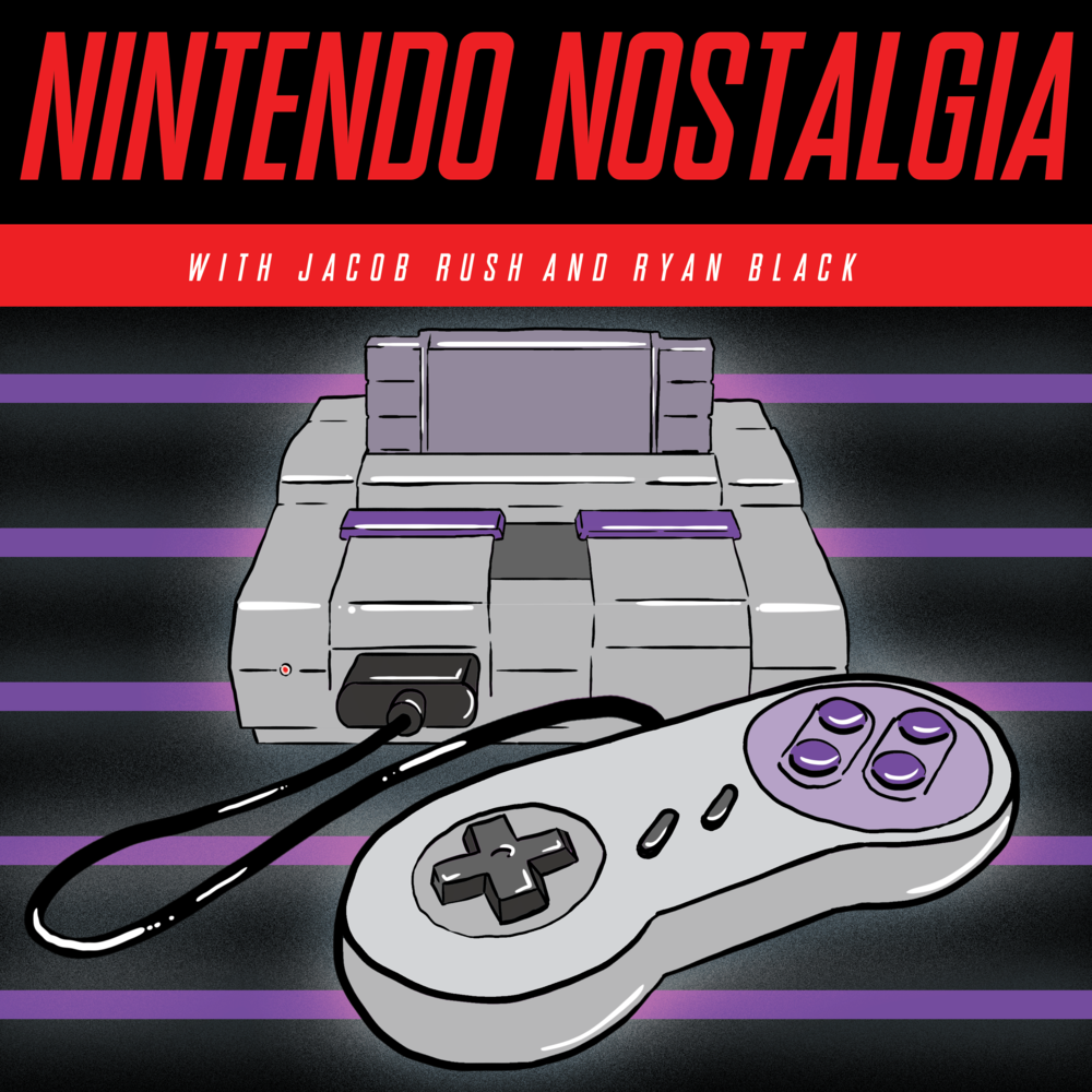 NintendoNos2018LOGO.png